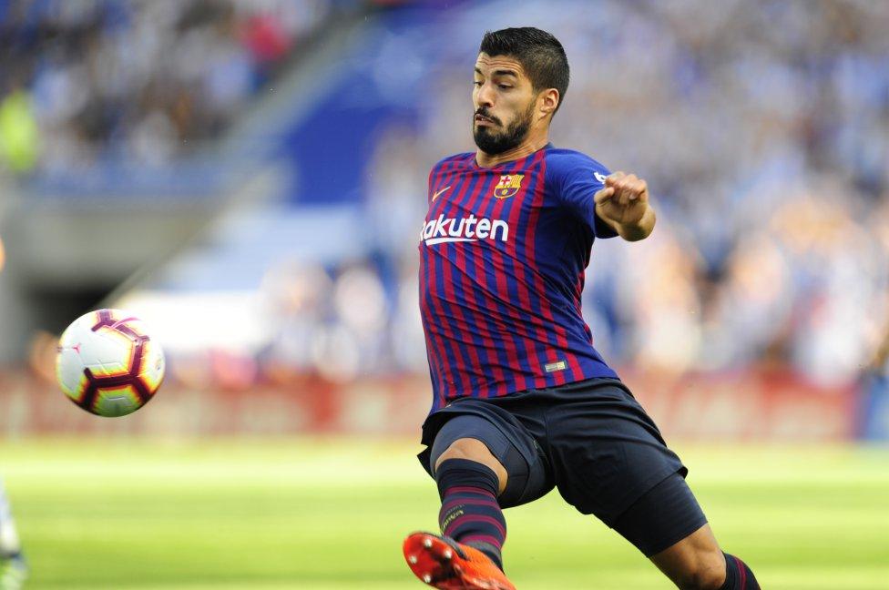 صور مباراة : ريال سوسيداد - برشلونة 1-2 ( 15-09-2018 ) 1537020921_207758_1537024678_album_grande