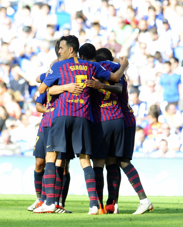 صور مباراة : ريال سوسيداد - برشلونة 1-2 ( 15-09-2018 ) 1537020921_207758_1537027382_album_grande