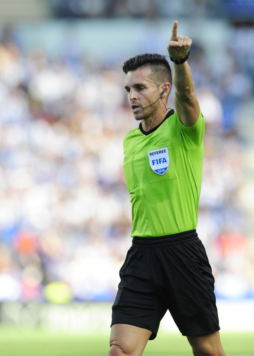 صور مباراة : ريال سوسيداد - برشلونة 1-2 ( 15-09-2018 ) 1537020921_207758_1537027604_album_grande