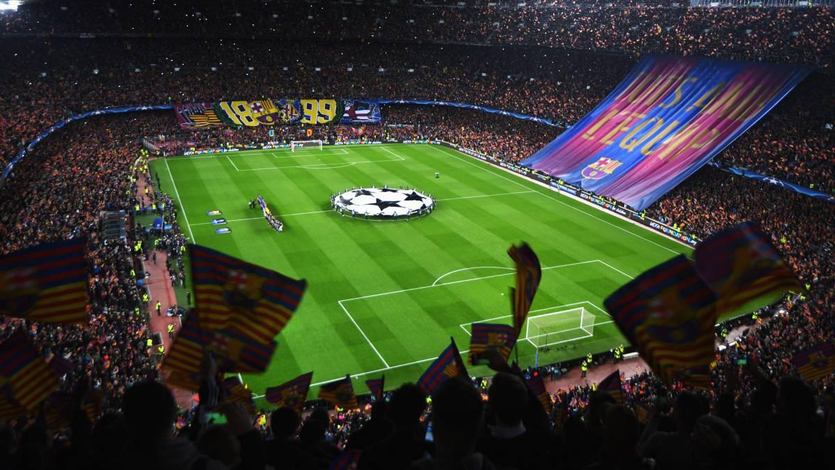La conquista de Messi en Champions