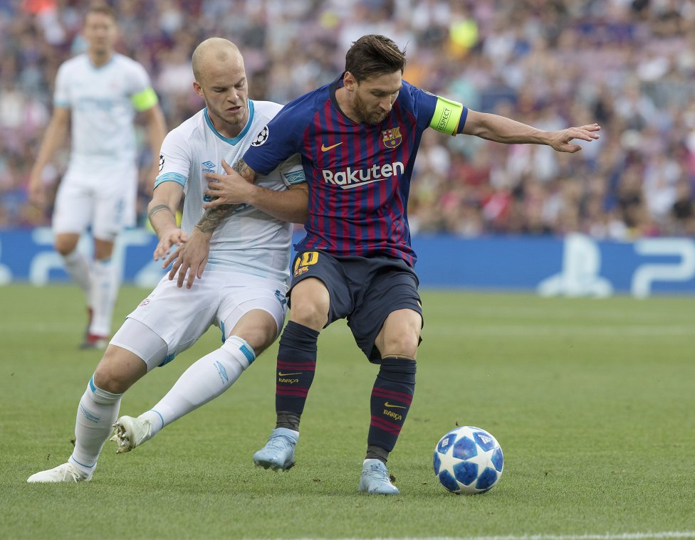 صور مباراة : برشلونة - PSV إندهوفن 4-0 ( 18-09-2018 )  1537287985_279755_1537291925_album_grande