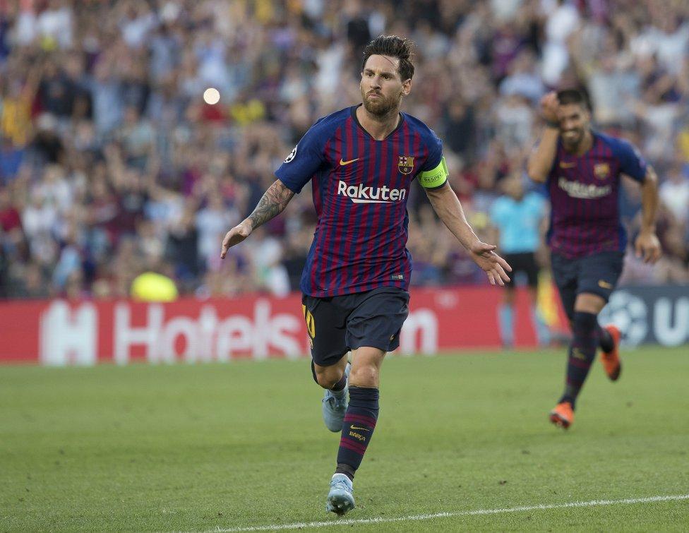 صور مباراة : برشلونة - PSV إندهوفن 4-0 ( 18-09-2018 )  1537287985_279755_1537292825_album_grande