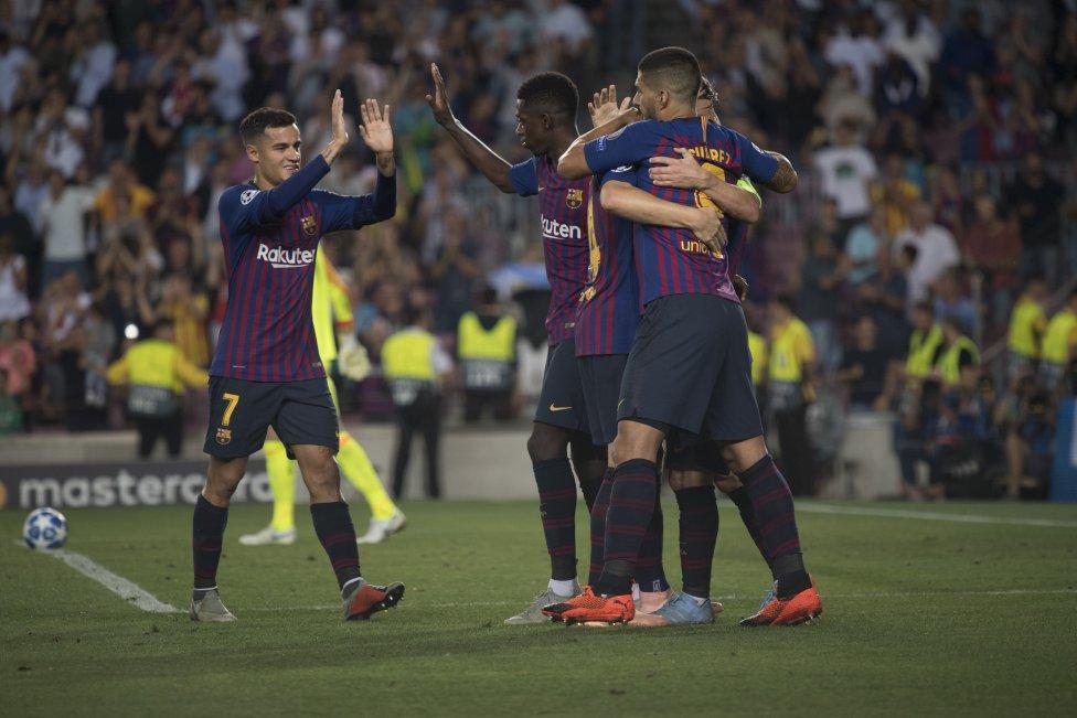 صور مباراة : برشلونة - PSV إندهوفن 4-0 ( 18-09-2018 )  1537287985_279755_1537298264_album_grande