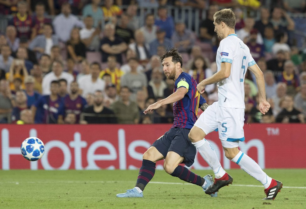 صور مباراة : برشلونة - PSV إندهوفن 4-0 ( 18-09-2018 )  1537287985_279755_1537298270_album_grande