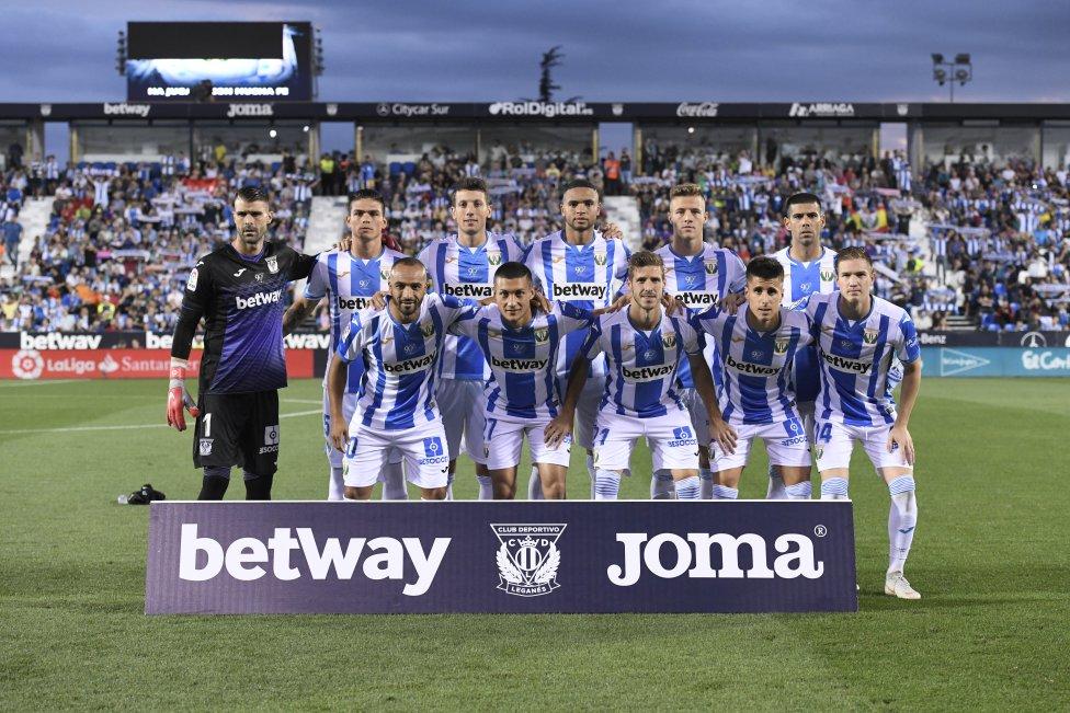 صور مباراة : ليغانيس - برشلونة 2-1 ( 26-09-2018 ) 1537985821_084750_1537987135_album_grande