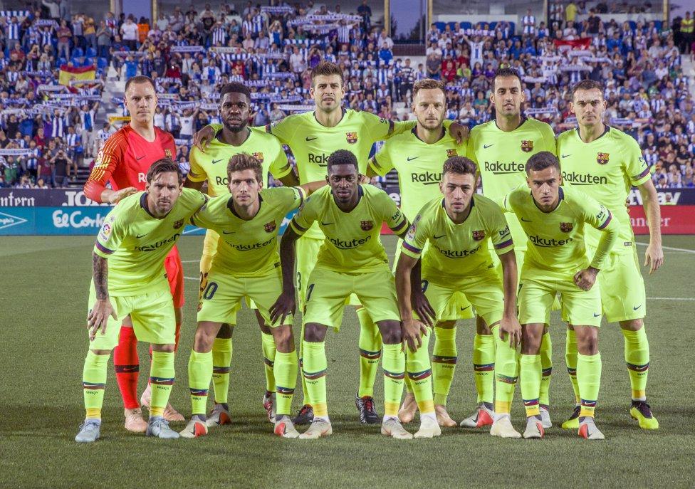 صور مباراة : ليغانيس - برشلونة 2-1 ( 26-09-2018 ) 1537985821_084750_1537987137_album_grande
