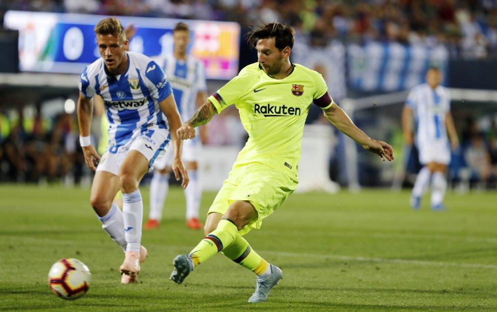 صور مباراة : ليغانيس - برشلونة 2-1 ( 26-09-2018 ) 1537985821_084750_1537990068_album_grande