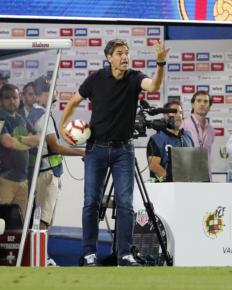 صور مباراة : ليغانيس - برشلونة 2-1 ( 26-09-2018 ) 1537985821_084750_1537990069_album_grande