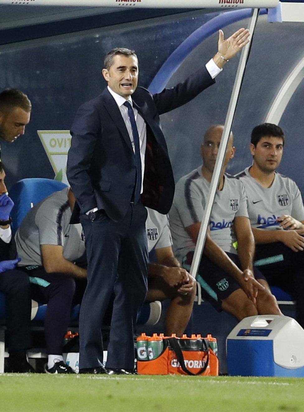 صور مباراة : ليغانيس - برشلونة 2-1 ( 26-09-2018 ) 1537985821_084750_1537990070_album_grande