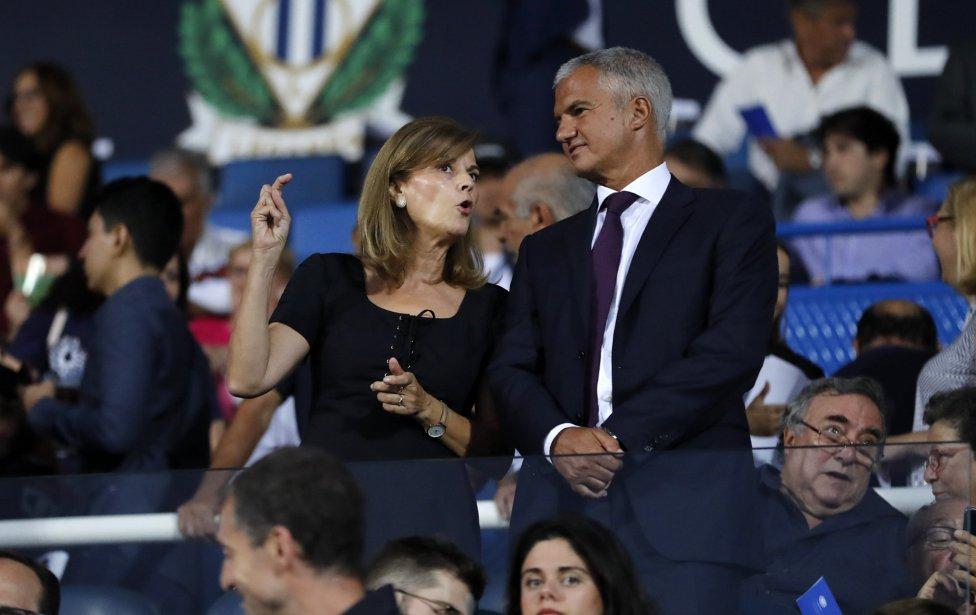 صور مباراة : ليغانيس - برشلونة 2-1 ( 26-09-2018 ) 1537985821_084750_1537990071_album_grande