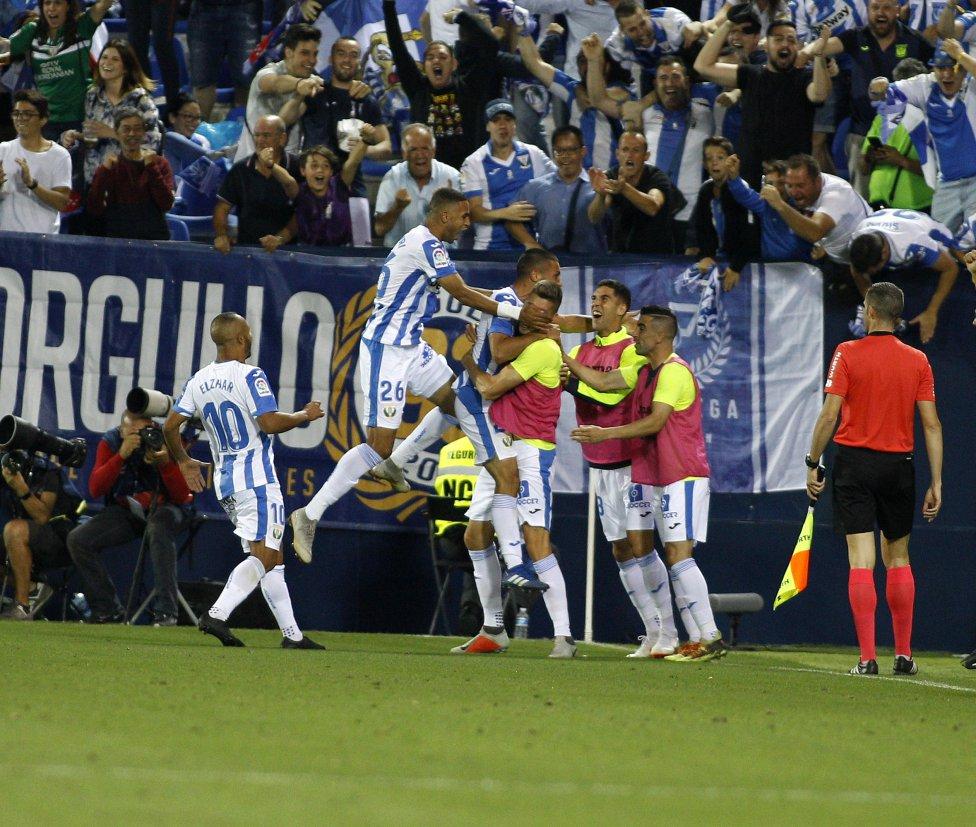 صور مباراة : ليغانيس - برشلونة 2-1 ( 26-09-2018 ) 1537985821_084750_1537992029_album_grande