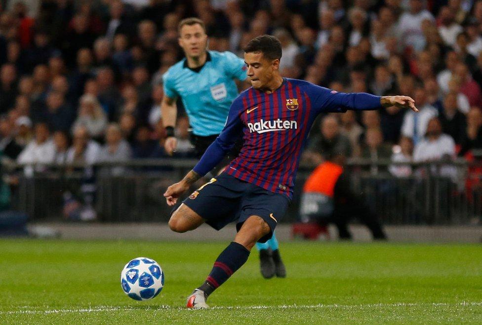 صور مباراة : توتنهام - برشلونة 2-4 ( 03-10-2018 )  1538590694_056078_1538593999_album_grande
