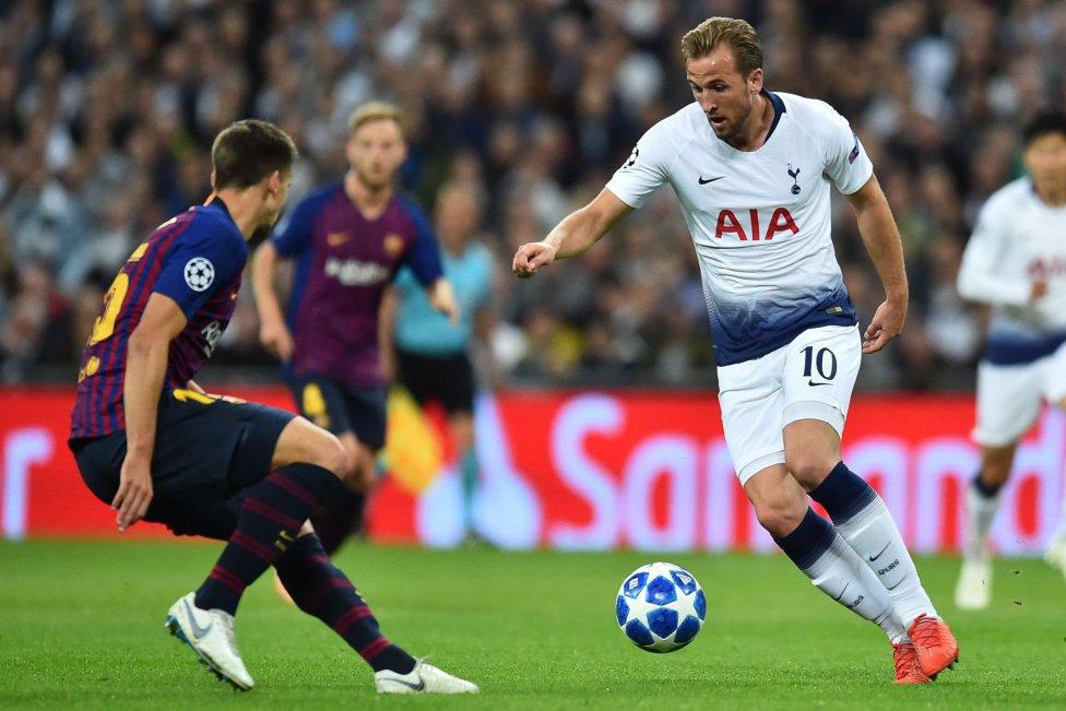 صور مباراة : توتنهام - برشلونة 2-4 ( 03-10-2018 )  1538590694_056078_1538595596_album_grande