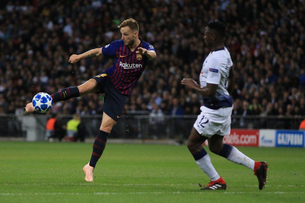 صور مباراة : توتنهام - برشلونة 2-4 ( 03-10-2018 )  1538590694_056078_1538595748_album_grande