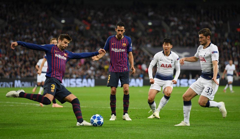 صور مباراة : توتنهام - برشلونة 2-4 ( 03-10-2018 )  1538590694_056078_1538598958_album_grande