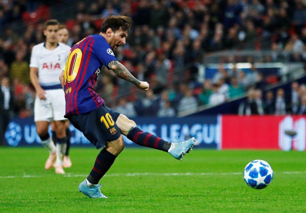صور مباراة : توتنهام - برشلونة 2-4 ( 03-10-2018 )  1538590694_056078_1538600064_album_grande