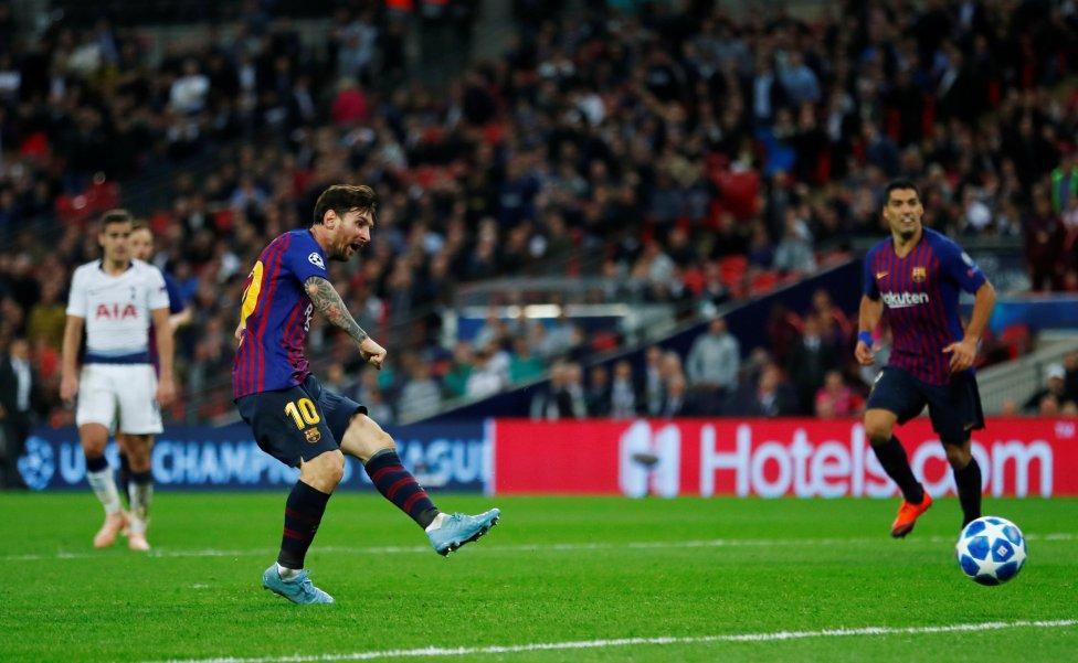 صور مباراة : توتنهام - برشلونة 2-4 ( 03-10-2018 )  1538590694_056078_1538600066_album_grande