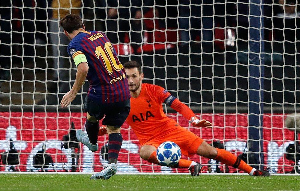 صور مباراة : توتنهام - برشلونة 2-4 ( 03-10-2018 )  1538590694_056078_1538600067_album_grande