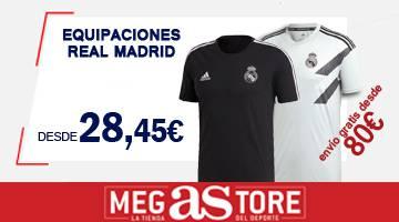 """Ancelotti: """"¿Otra vez con Bale? Tomó la decisión correcta"""" - AS.com"""