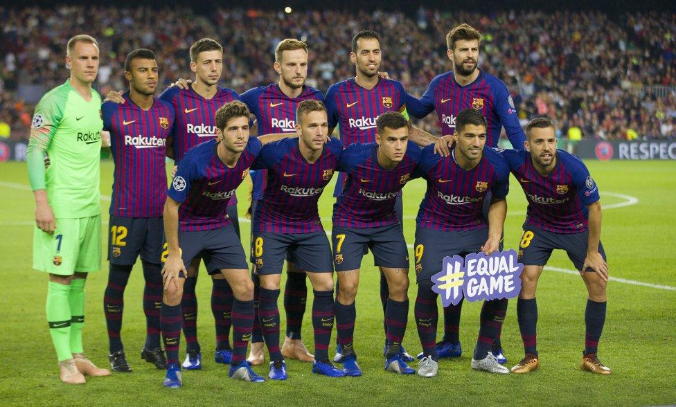 صور مباراة : برشلونة - إنتر ميلان 2-0 ( 24-10-2018 )  1540408387_114463_1540409585_album_grande