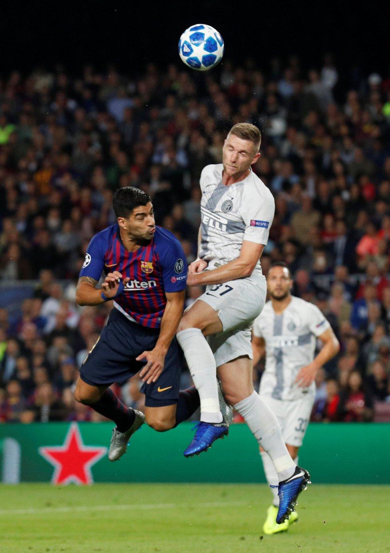 صور مباراة : برشلونة - إنتر ميلان 2-0 ( 24-10-2018 )  1540408387_114463_1540409586_album_grande