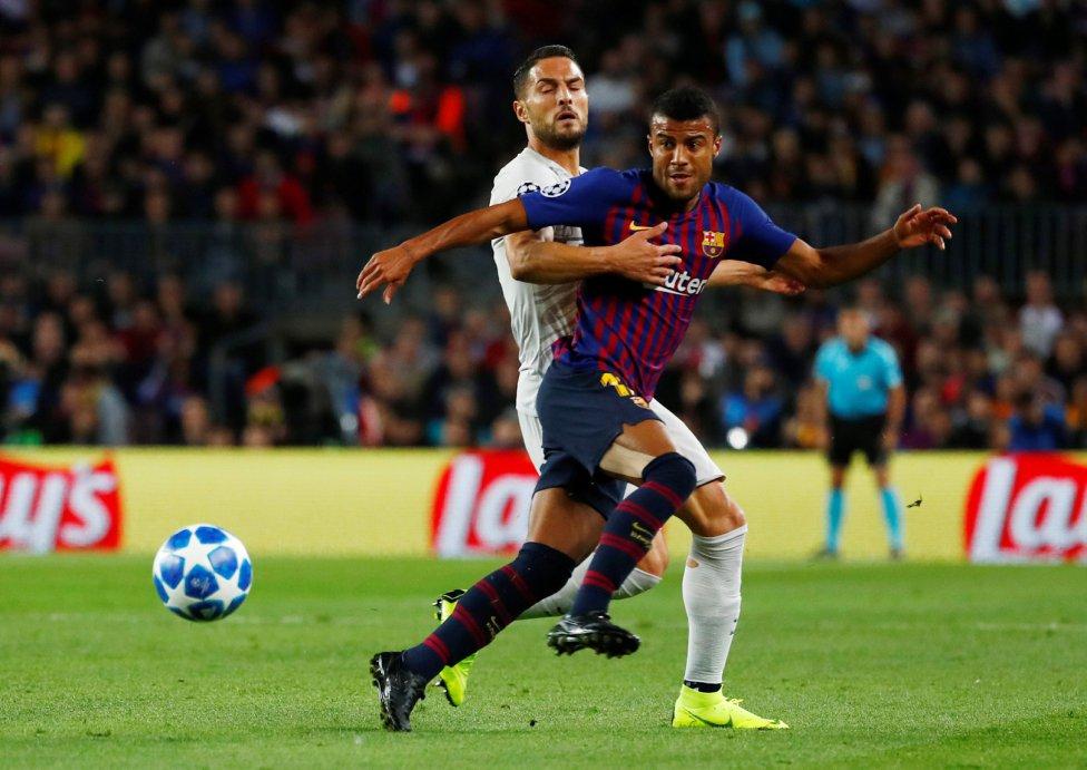 صور مباراة : برشلونة - إنتر ميلان 2-0 ( 24-10-2018 )  1540408387_114463_1540409587_album_grande