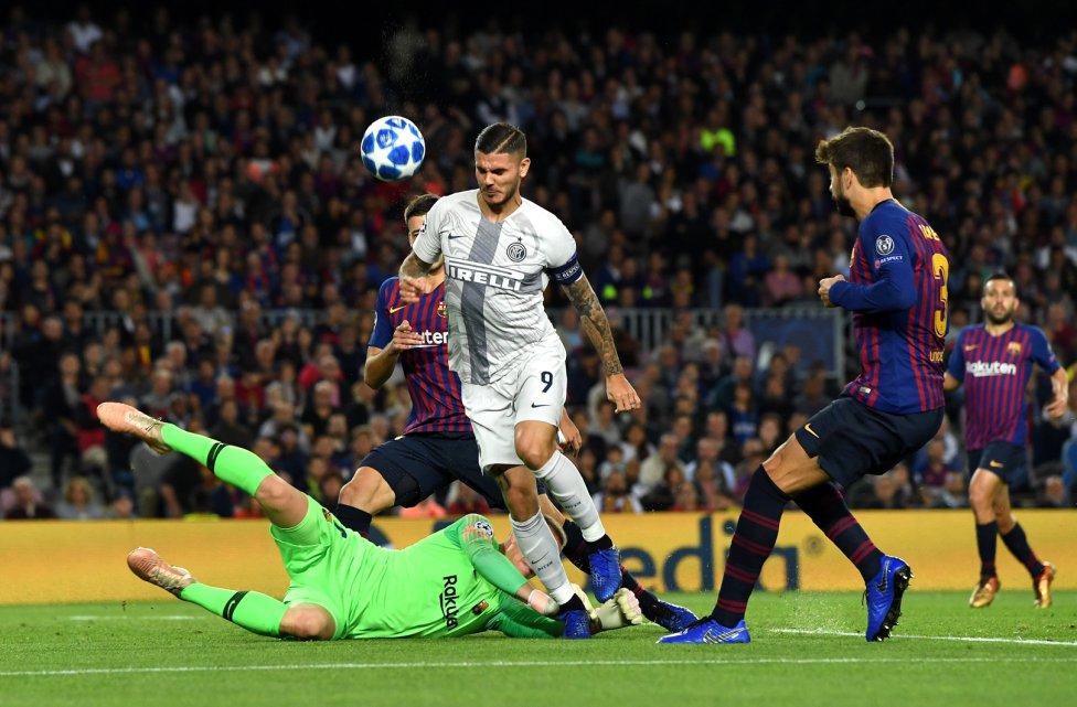 صور مباراة : برشلونة - إنتر ميلان 2-0 ( 24-10-2018 )  1540408387_114463_1540409588_album_grande