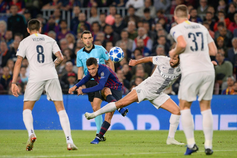 صور مباراة : برشلونة - إنتر ميلان 2-0 ( 24-10-2018 )  1540408387_114463_1540409589_album_grande