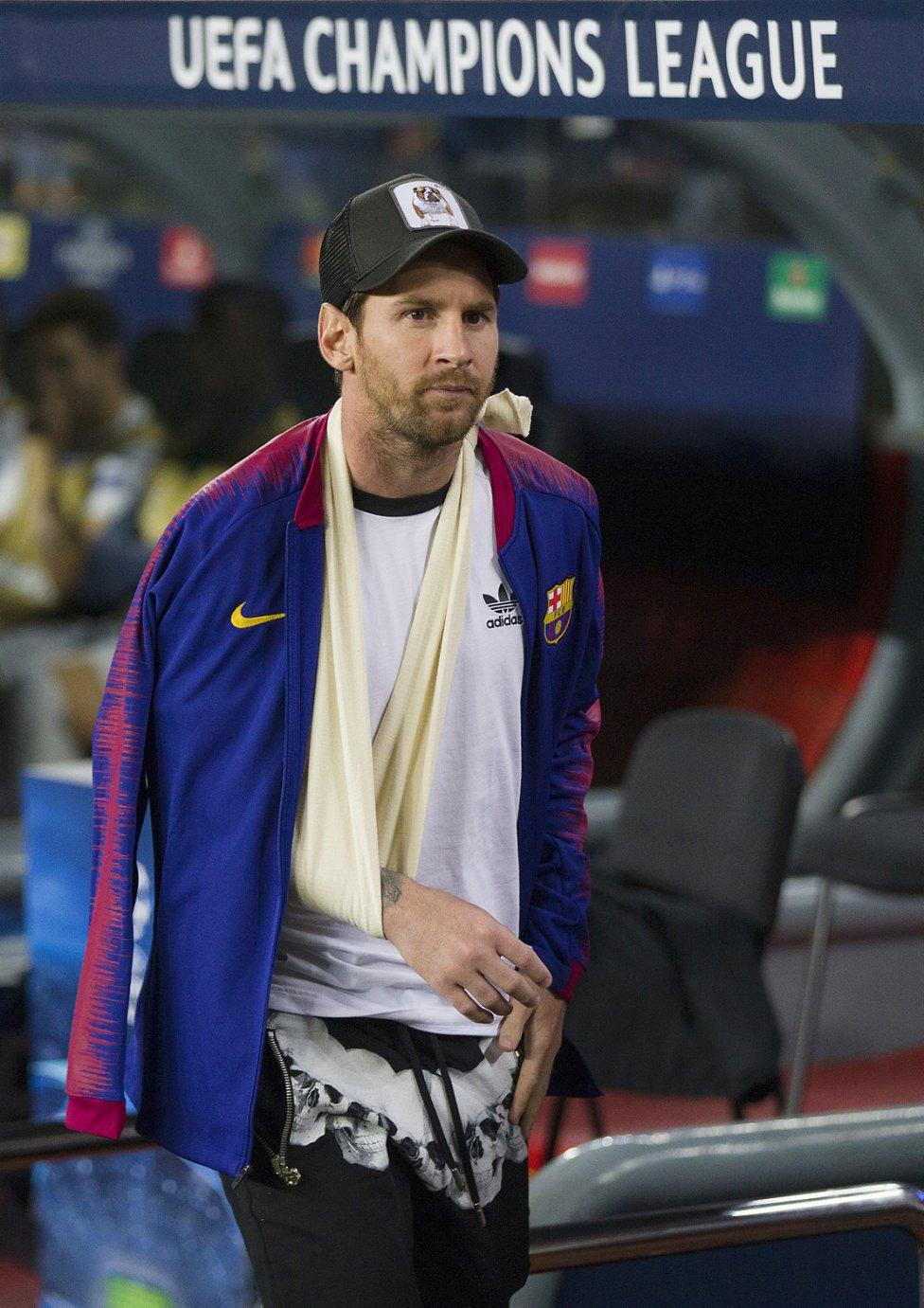 صور مباراة : برشلونة - إنتر ميلان 2-0 ( 24-10-2018 )  1540408387_114463_1540409590_album_grande