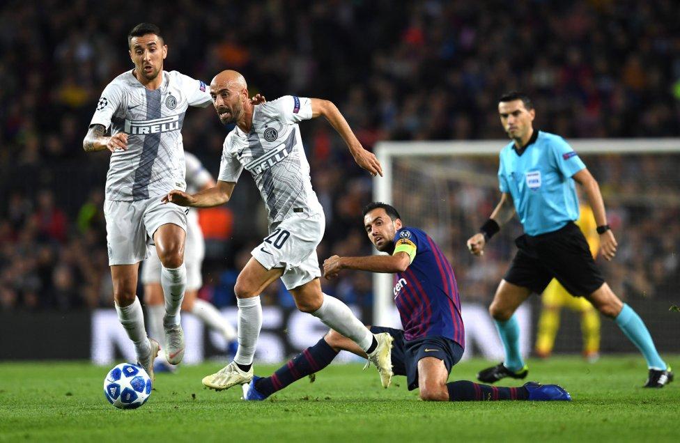 صور مباراة : برشلونة - إنتر ميلان 2-0 ( 24-10-2018 )  1540408387_114463_1540409748_album_grande