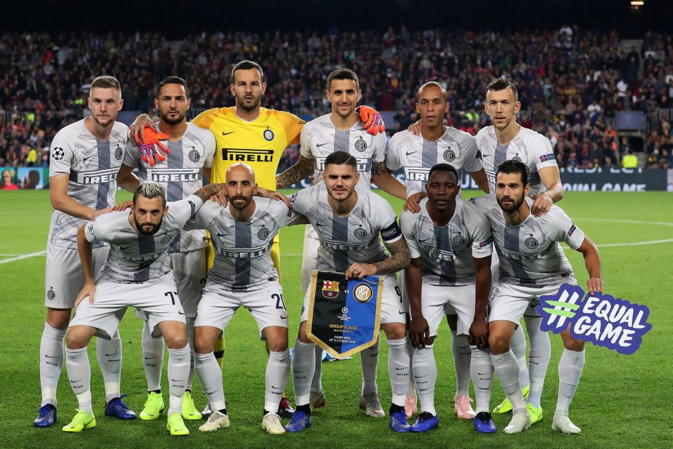 صور مباراة : برشلونة - إنتر ميلان 2-0 ( 24-10-2018 )  1540408387_114463_1540409910_album_grande