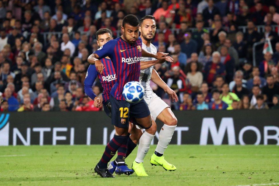 صور مباراة : برشلونة - إنتر ميلان 2-0 ( 24-10-2018 )  1540408387_114463_1540413575_album_grande