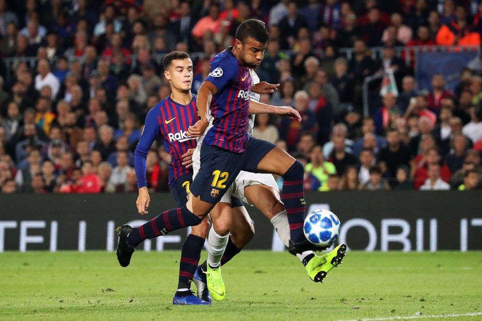 صور مباراة : برشلونة - إنتر ميلان 2-0 ( 24-10-2018 )  1540408387_114463_1540413576_album_grande
