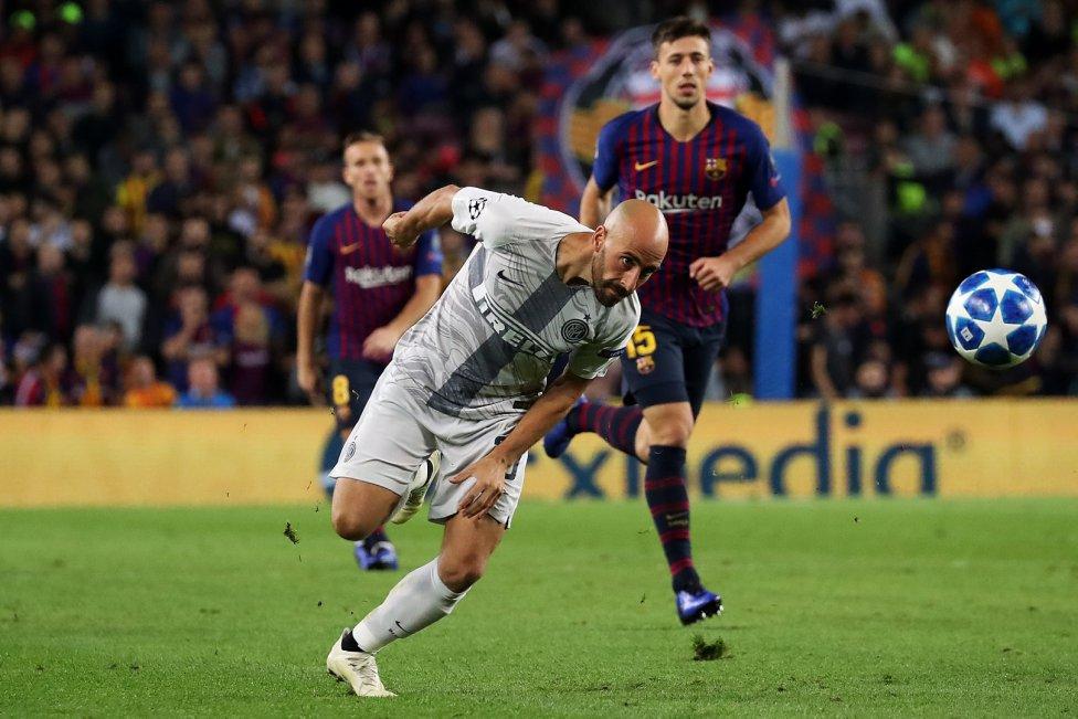 صور مباراة : برشلونة - إنتر ميلان 2-0 ( 24-10-2018 )  1540408387_114463_1540413579_album_grande