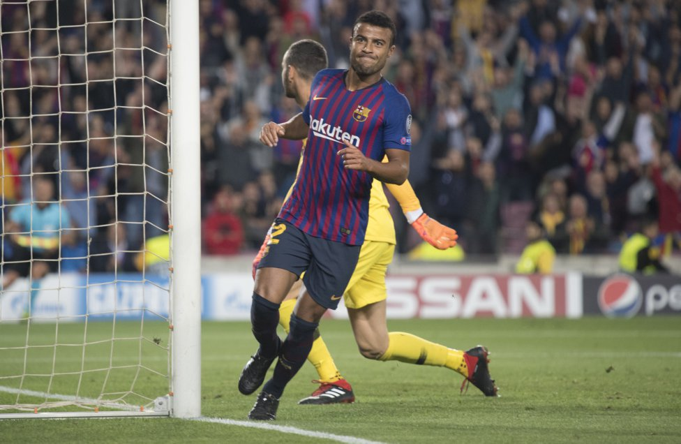 صور مباراة : برشلونة - إنتر ميلان 2-0 ( 24-10-2018 )  1540408387_114463_1540413582_album_grande