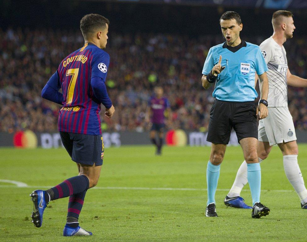 صور مباراة : برشلونة - إنتر ميلان 2-0 ( 24-10-2018 )  1540408387_114463_1540413927_album_grande