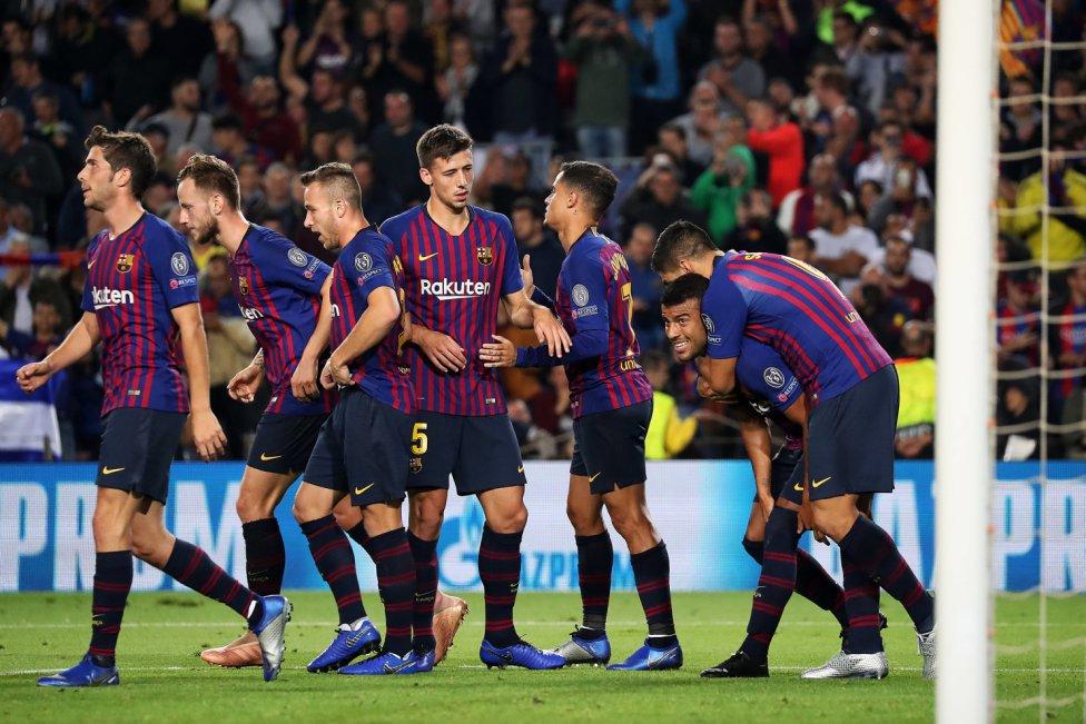 صور مباراة : برشلونة - إنتر ميلان 2-0 ( 24-10-2018 )  1540408387_114463_1540413929_album_grande