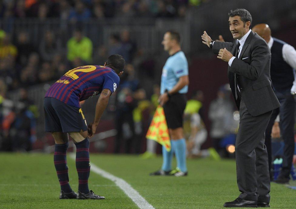 صور مباراة : برشلونة - إنتر ميلان 2-0 ( 24-10-2018 )  1540408387_114463_1540414329_album_grande