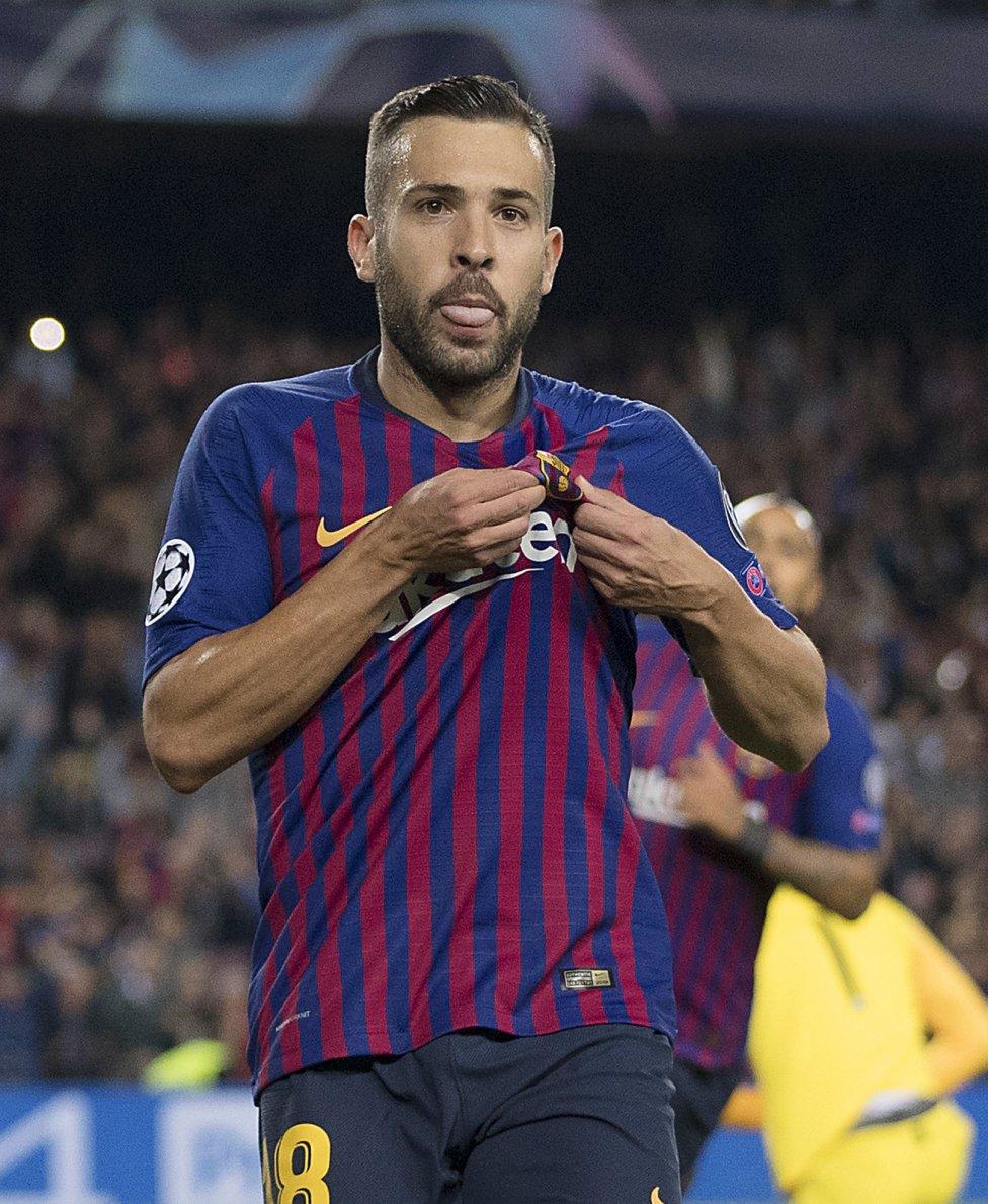 صور مباراة : برشلونة - إنتر ميلان 2-0 ( 24-10-2018 )  1540408387_114463_1540416230_album_grande