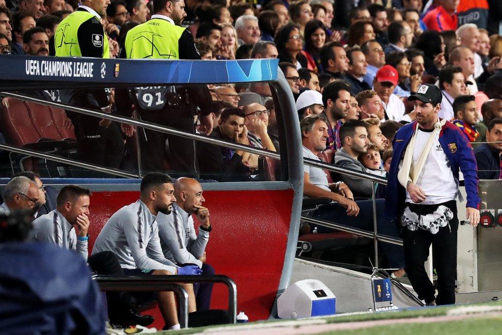 صور مباراة : برشلونة - إنتر ميلان 2-0 ( 24-10-2018 )  1540408387_114463_1540416234_album_grande