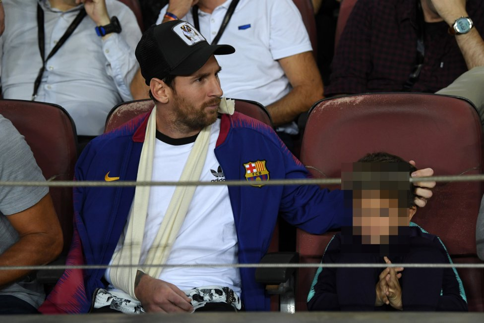صور مباراة : برشلونة - إنتر ميلان 2-0 ( 24-10-2018 )  1540408387_114463_1540417904_album_grande