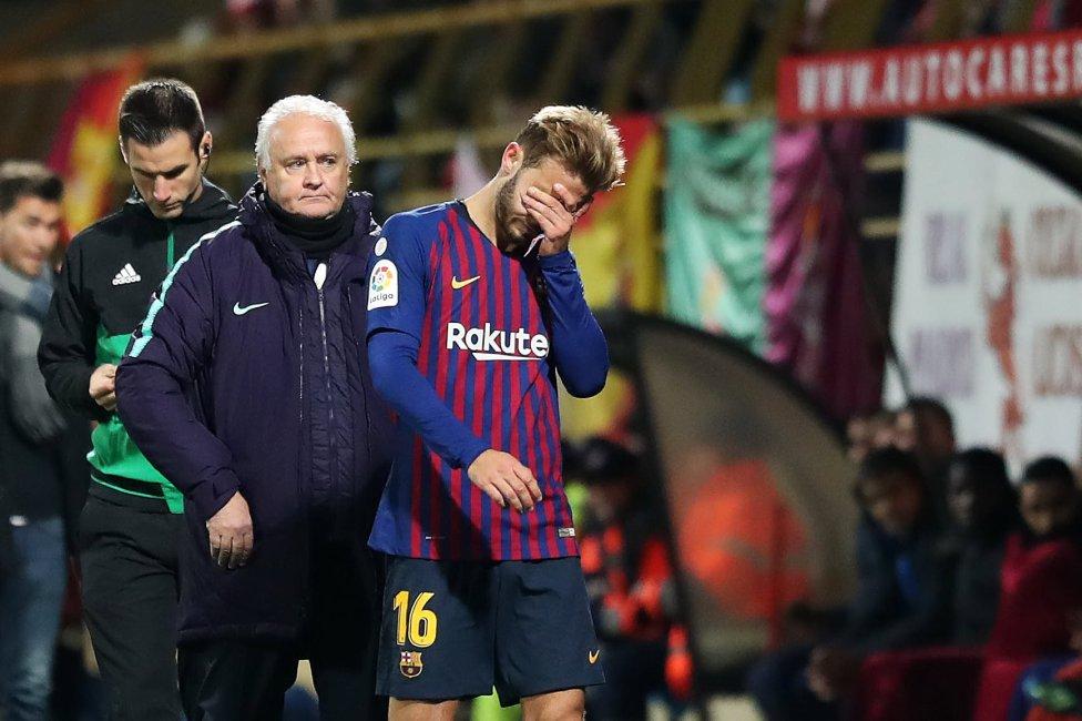 صور مباراة : كولتورال ليونيسا - برشلونة 0-1 ( 31-10-2018 ) كأس ملك إسبانيا 1541018306_553970_1541021195_album_grande