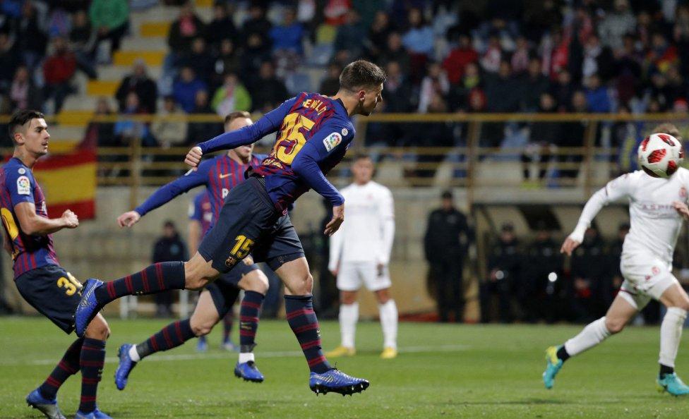 صور مباراة : كولتورال ليونيسا - برشلونة 0-1 ( 31-10-2018 ) كأس ملك إسبانيا 1541018306_553970_1541025167_album_grande