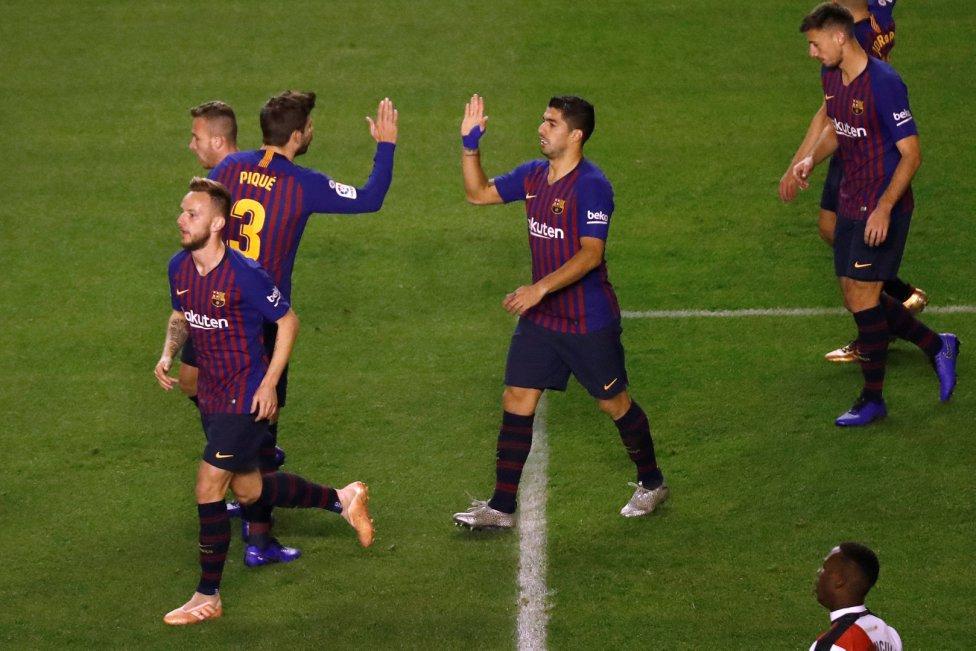 صور مباراة : رايو فاليكانو - برشلونة 2-3 ( 03-11-2018 )  1541275050_663810_1541276061_album_grande