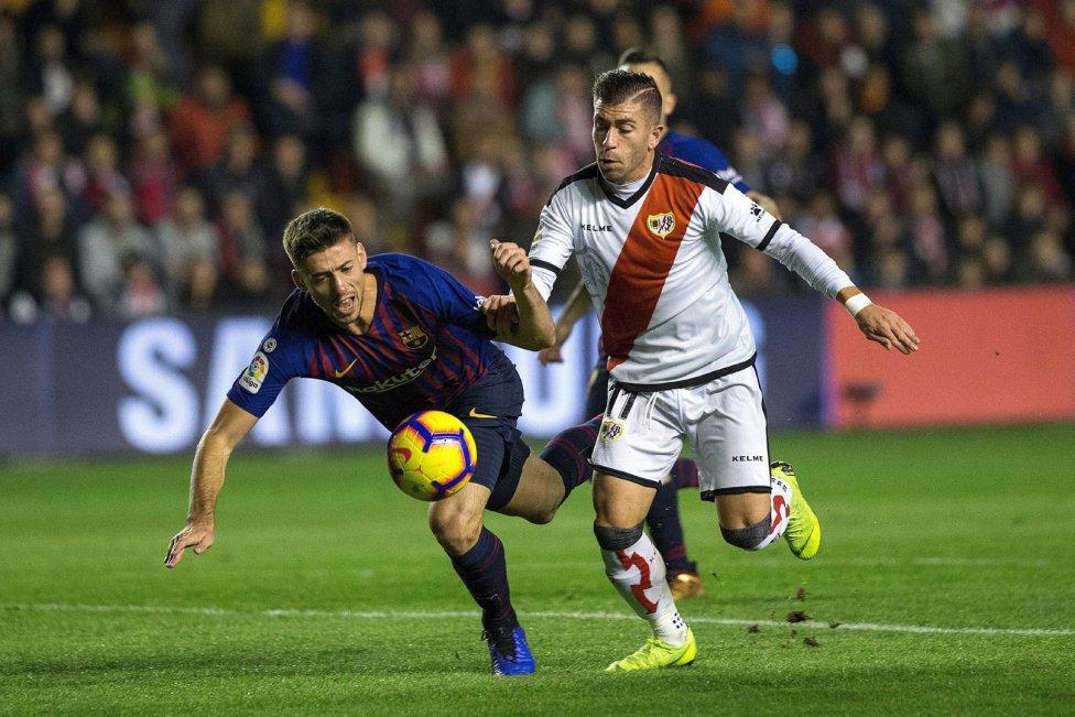 صور مباراة : رايو فاليكانو - برشلونة 2-3 ( 03-11-2018 )  1541275050_663810_1541276808_album_grande