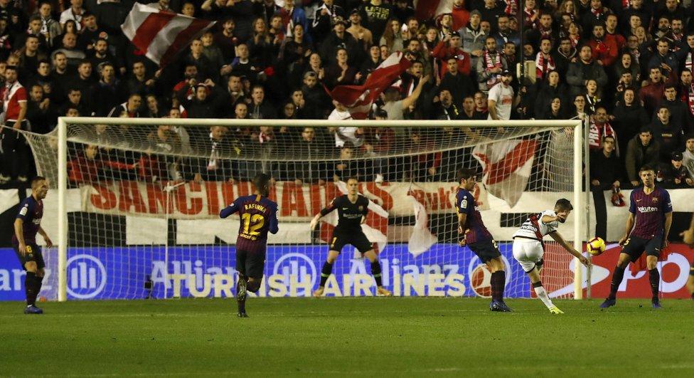 صور مباراة : رايو فاليكانو - برشلونة 2-3 ( 03-11-2018 )  1541275050_663810_1541278497_album_grande