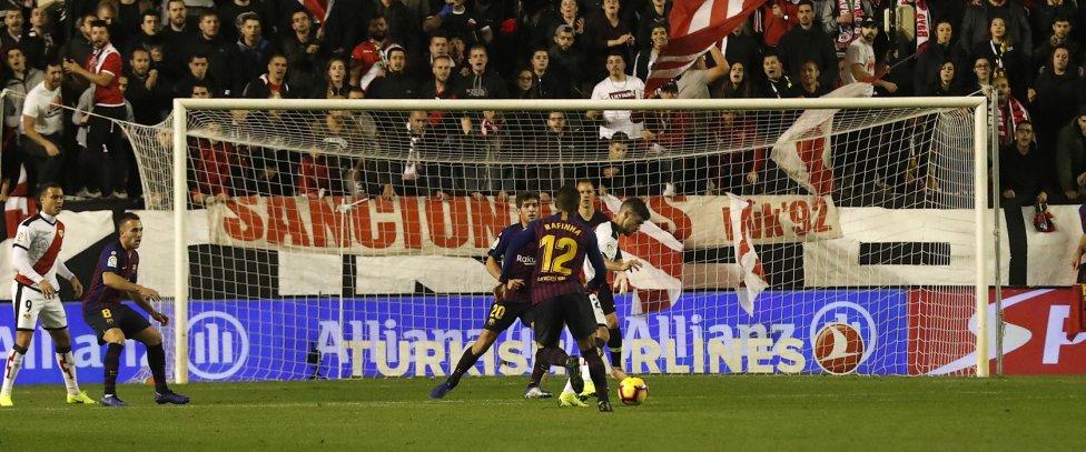 صور مباراة : رايو فاليكانو - برشلونة 2-3 ( 03-11-2018 )  1541275050_663810_1541278498_album_grande