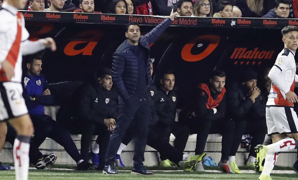 صور مباراة : رايو فاليكانو - برشلونة 2-3 ( 03-11-2018 )  1541275050_663810_1541279210_album_grande