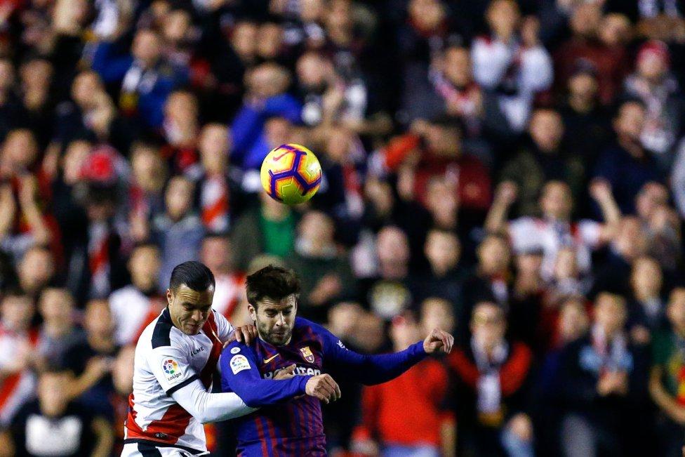 صور مباراة : رايو فاليكانو - برشلونة 2-3 ( 03-11-2018 )  1541275050_663810_1541279403_album_grande