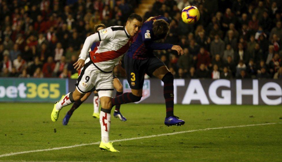 صور مباراة : رايو فاليكانو - برشلونة 2-3 ( 03-11-2018 )  1541275050_663810_1541280744_album_grande
